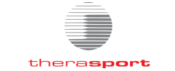 THERASPORT Logo